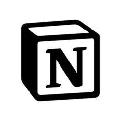 NewNotion